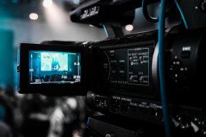 livestreaming-video-JP-LOGAN